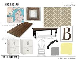 diy office organization 1 diy home office. Unique Home Fabulous Remodelaholic  250 Budget Home Office Makeover With Diy Filing For Organization 1