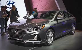 2018 hyundai cars. plain 2018 in 2018 hyundai cars 1