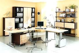 Image Brown Wood Elegant Home Office Furniture Oulujokilaaksonlinnutinfo Elegant Home Office Furniture Elegant Home Office Furniture Cool