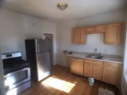 2 bedroom apartments in boston massachusetts. 2 bedrooms $1,700. 23 woodside ave boston ma apartments bedroom in massachusetts