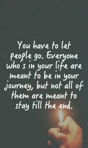 Quotes About Losing A Best Friend Friendship Losing A Good Friend Quotes Inspiring Quotes Best Friend Loss And 56