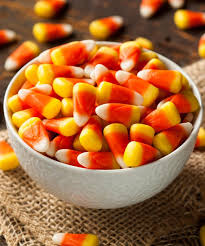 candy corn on the cob marshmallow. Plain Marshmallow The History Behind Candy Corn Halloweenu0027s Most Divisive Treat To Corn On Cob Marshmallow F