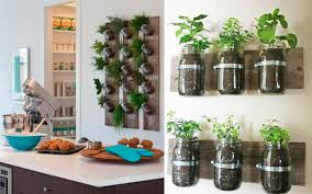 how to make a vertical garden. don\u0027t throw away those old mason jars, use them creatively to make an indoor herb wall garden. metal bands and screws hold the jars in place against a scrap how vertical garden