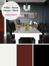 8 refreshing color bos we re absolutely loving right now house color scheme shouse paint colorsdining room colorshouse furniturehouse