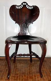 artistic furniture. the quest for artistic furniture d