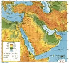 the geopolitics of saudi arabia seeking alpha Egypt Saudi Arabia Map in addition, because iran and iraq are both majority shiite, as is saudi arabia's eastern province and neighbouring bahrain, the sunnis and wahhabists in egypt saudi arabia relations