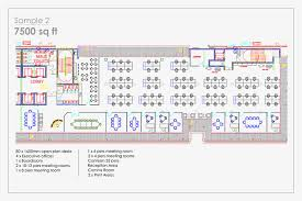 office space planner. Best Office Space Planner With Furniture Layout Software. P