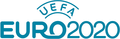The 2020 uefa european football championship, commonly referred to as uefa euro 2020 or simply euro 2020, is scheduled to be the 16th uefa european championship, the quadrennial international men's football championship of europe organised by the union of european football associations (uefa). Fussball Europameisterschaft 2021 Wikipedia