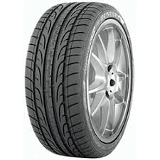 <b>Dunlop</b> — Автомагазин R20.STORE