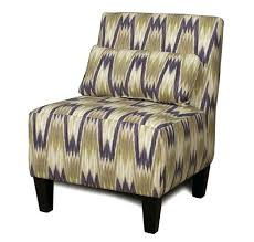 chaise lounge indoor furniture. Chaise Lounge Chairs Indoors Reclining Chair Indoor Furniture R