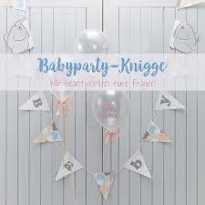 Einladungstexte Zur Babyparty Baby Belly Party Blog