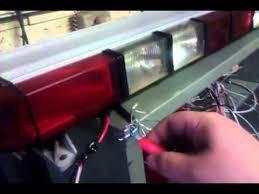 whelen ultra edge 9000 light bar whelen ultra edge 9000 light bar