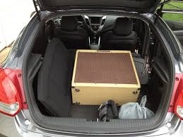 hyundai veloster interior trunk. cargo space picimageuploadedbyautoguide1336483850349223jpg hyundai veloster interior trunk