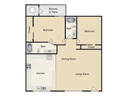 2 bedroom 2 bed apartment bella estates