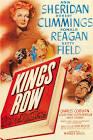 William Watson Row, Sailor, Row Movie