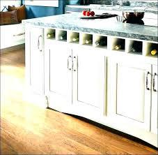 Installing Knobs On Kitchen Cabinets Matte Black Hardware Cool Restoration Hardware Kitchen Cabinet Pulls