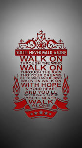 Love This Song Liverpool Tattoo Liverpool Fc Shirt