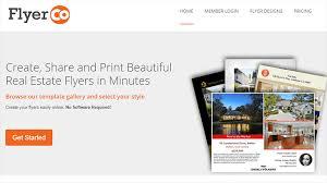 Flyer Making Online Online Flyer Maker _