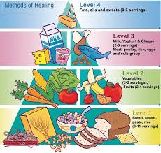 food pyramid 2014. Wonderful Food Foodpyramid Big With Food Pyramid 2014 D