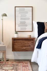 fullsize of fascinating floating wall mount nightstand eco geo mocha floating wall mount nightstand eco geo