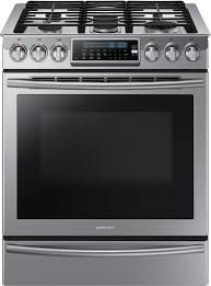 Gas Kitchen Appliance Packages Gas Ranges Gas Stoves On Sale Aj Madison