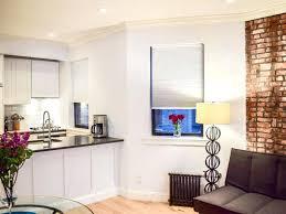 3 Bedroom Apartments Manhattan Unique Inspiration Ideas
