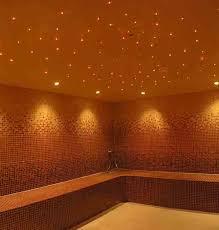 ssc150 fiber optic sauna star ceiling