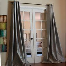 Curtain 96 Inches Long Bedroom Beautiful 96 Inch Curtains For Window Treatments Ideas
