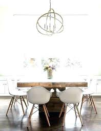 dining room lighting height over dining table lighting over dining table lighting other modern dining room