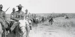 Before the war was a month old, boer general pieter a. Canada And The South African War Boer War The Canadian Encyclopedia