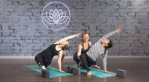 yoga yoga cl