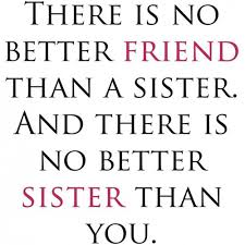 Deep Quotes About Friendship Friendship Quotes Deep And Heart Touching Sister Friendship Quotes 66