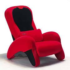 refurbished brookstone massage chairs. decorating refurbished massage chair brookstone chairs