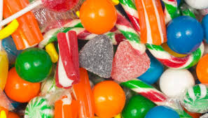animal cell project candy. Beautiful Project You Can Use Various Kinds Of Candy For Your Animal Cell Project On Animal Cell Project Candy