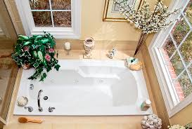 excellent 2 person corner whirlpool bathtub 111 tub whirlpools ideas designs beautiful jacuzzi outdoor 146 comfortable