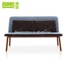 Buy Furniture line Buy Furniture line Suppliers and