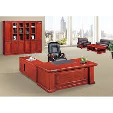 top 10 office furniture manufacturers. top 10 office furniture manufacturers suppliers and at alibabacom