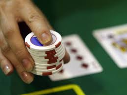 B.C. launches province-backed online gambling site | National Post