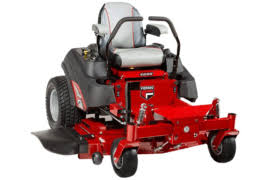 Zero Turn Mower Comparison Chart Best Zero Turn Mower For 2020 A Complete Buying Guide