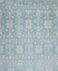 fine rugs or the facebook page and if you like the page you are automatically entered into a monthly drawing to win a one year luxe interiors