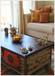 Indian Inspired Decorating Baby Nursery Captivating Inspired Living Room Ideas Have