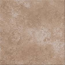 american olean chardon beige ceramic floor and wall tile common 12 in x