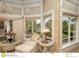 master bedroom designs with sitting areas. Master Bedroom Designs With Sitting Areas Exellent Area Traditional Wood Bed