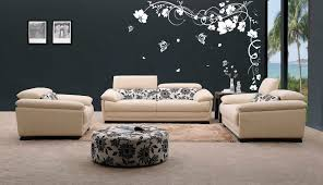 home setup shelves design designs for paint sofa and diy sofas combined corner ideas wall living