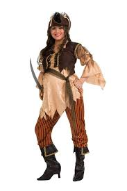 15 best halloween costumes for pregnant women easy diy maternity halloween costumes