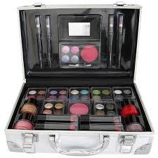 professional makeup kit box mugeek vidalondon