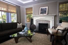 Simple New York Style Living Room Eclectic Design Style Eclectic Living Room  Furniture Youtube