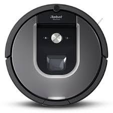 Compare Roomba Models Roomba Comparison Chart Irobot