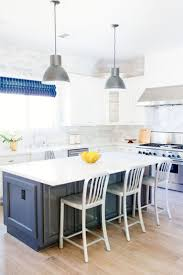 blue kitchen designs. Full Size Of White And Blue Kitchen With Design Hd Photos Designs