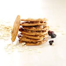 Celebrate the epiphany of the three kings with baking. Healthy Desserts Low Calorie Recipes Store Bought Cookies Shape